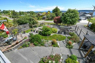 Photo 46: 5523 Tappin St in : CV Union Bay/Fanny Bay House for sale (Comox Valley)  : MLS®# 871549