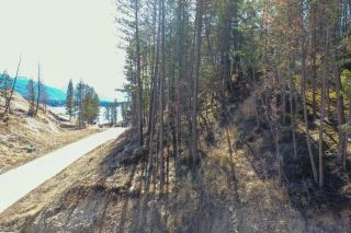 Photo 7: Lot #3 TAYNTON DRIVE in Invermere: Vacant Land for sale : MLS®# 2457611