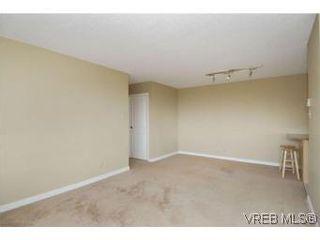 Photo 4: 801 1034 Johnson St in VICTORIA: Vi Downtown Condo for sale (Victoria)  : MLS®# 537124