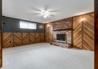 Photo 27: 6831 Huntchester Road NE in Calgary: Huntington Hills Detached for sale : MLS®# A1141431