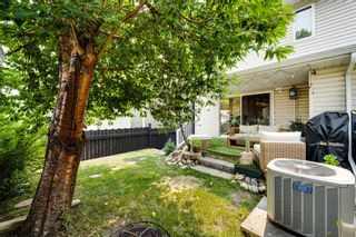 Photo 43: 540 51 Avenue SW in Calgary: Windsor Park Semi Detached for sale : MLS®# A1133620