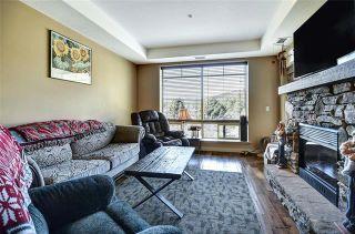 Photo 6: 210 2770 Auburn Road in West Kelowna: SHLK - Shannon Lake House for sale : MLS®# 10225701