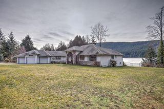 Photo 47: 9974 SWORDFERN Way in : Du Youbou House for sale (Duncan)  : MLS®# 865984