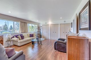Photo 17: 4243 BOXER Street in Burnaby: South Slope House for sale (Burnaby South)  : MLS®# R2217950