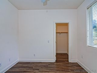 Photo 12: PACIFIC BEACH House for rent : 4 bedrooms : 1820 Malden Street