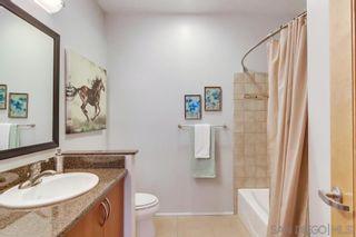 Photo 27: Condo for sale : 2 bedrooms : 1551 4th Avenue #811 in San Diego
