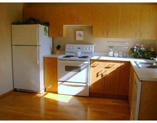 Photo 3: 281 ROSEBERRY Street in WINNIPEG: St James Residential for sale (West Winnipeg)  : MLS®# 2907258