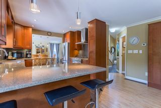 Photo 2: 41319 KINGSWOOD Road in Squamish: Brackendale House for sale : MLS®# R2107402