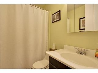 Photo 11: 19 DEER LANE Place SE in Calgary: Bungalow for sale : MLS®# C3596598