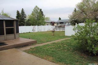 Photo 32: 409 Henry Street in Estevan: Hillside Residential for sale : MLS®# SK855940