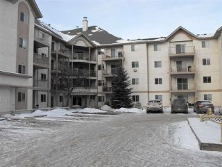 Photo 1: 102 11218 80 Street in Edmonton: Zone 09 Condo for sale : MLS®# E4229016