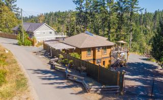 Photo 6: 1790 Canuck Cres in : PQ Little Qualicum River Village House for sale (Parksville/Qualicum)  : MLS®# 885216