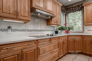 Photo 13: 27 Hampstead Way NW in Calgary: Hamptons Detached for sale : MLS®# A1117471