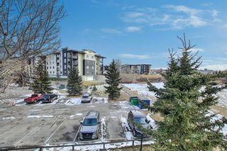 Photo 24: 305 40 Glenbrook Crescent: Cochrane Apartment for sale : MLS®# A1052145