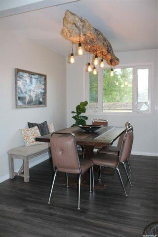 Photo 12: 1434 Nicholson Road in Estevan: Pleasantdale Residential for sale : MLS®# SK870586