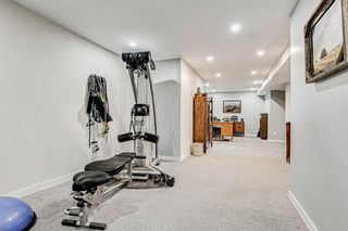 Photo 33: 127 Woodbrook Mews SW in Calgary: Woodbine Detached for sale : MLS®# A1023488