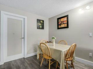 Photo 4: # 203 340 NINTH ST in New Westminster: Uptown NW Condo for sale : MLS®# V1113065