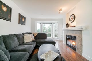"""Photo 7: 332 9979 140 Street in Surrey: Whalley Condo for sale in """"SHERWOOD GREEN"""" (North Surrey)  : MLS®# R2532582"""
