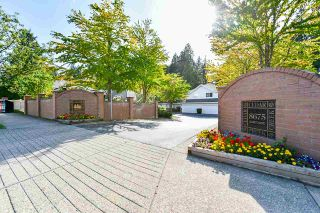 "Photo 20: 34 8675 WALNUT GROVE Drive in Langley: Walnut Grove Townhouse for sale in ""CEDAR CREEK"" : MLS®# R2395322"