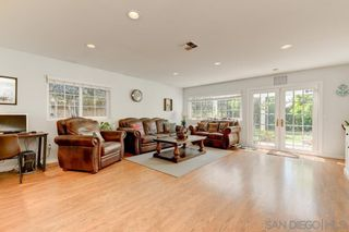 Photo 10: IMPERIAL BEACH House for sale : 4 bedrooms : 1104 Thalia St in San Diego