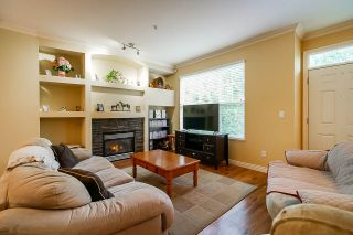 """Photo 8: 58 11720 COTTONWOOD Drive in Maple Ridge: Cottonwood MR Townhouse for sale in """"Cottonwood Green"""" : MLS®# R2500150"""