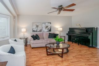 Photo 10: 5857 Dalebrook Crescent in Mississauga: Central Erin Mills House (2-Storey) for sale : MLS®# W4607333