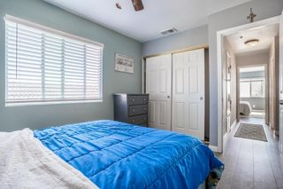 Photo 21: SPRING VALLEY House for sale : 3 bedrooms : 1615 Buena Vista Ave