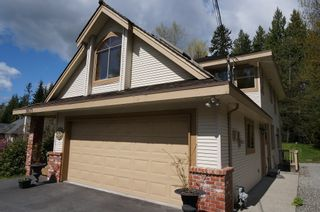 Photo 32: 26177 126th St. in Maple Ridge: Whispering Hills House for sale : MLS®# V1113864