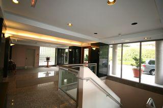Photo 18: 201 5850 Balsam Street in Claridge: Home for sale