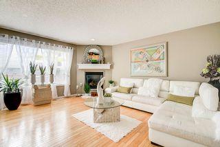 Photo 18: 3441 28 Street in Edmonton: Zone 30 House for sale : MLS®# E4248007