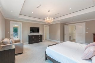 Photo 15: 686 BLUE MOUNTAIN Street in Coquitlam: Coquitlam West House for sale : MLS®# R2618212