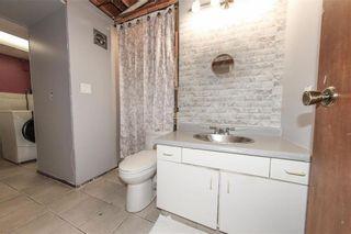 Photo 26: 147 Beechtree Crescent in Winnipeg: St Vital Residential for sale (2D)  : MLS®# 202123747