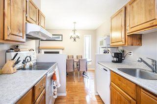 Photo 7: 204 18 Consulate Road in Winnipeg: Parkway Village Condominium for sale (4F)  : MLS®# 202101879