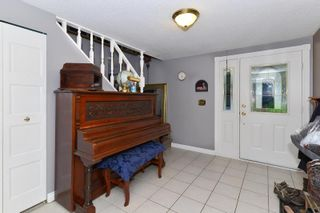 Photo 20: 3486 McTaggart Road, in West Kelowna: House for sale : MLS®# 10240521