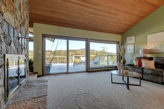 Photo 20: 236 Stevens Rd in : SW Prospect Lake House for sale (Saanich West)  : MLS®# 871772