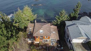 Photo 13: 4978 Fillinger Cres in : Na North Nanaimo House for sale (Nanaimo)  : MLS®# 869094