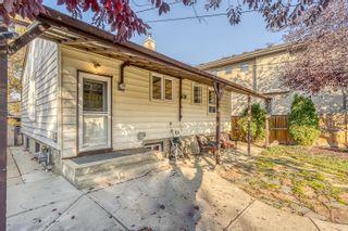 Photo 33: 10107 83 Street in Edmonton: Zone 19 House for sale : MLS®# E4266192