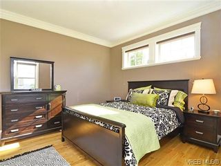 Photo 14: 1121 Bearspaw Plat in VICTORIA: La Bear Mountain House for sale (Langford)  : MLS®# 628956