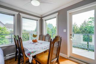 Photo 5: 405 33718 KING Road: Condo for sale in Abbotsford: MLS®# R2592983
