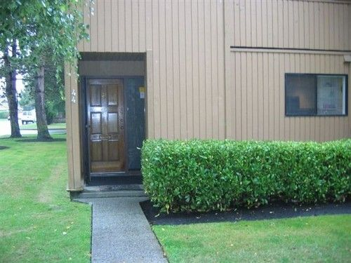 Main Photo: 44 9460 GLENALLAN Drive in Sharon Gardens: Saunders Home for sale ()  : MLS®# V850248