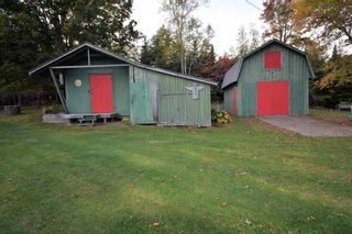 Photo 15: 82 MORGANVILLE Road in Bear River: 401-Digby County Residential for sale (Annapolis Valley)  : MLS®# 202125854