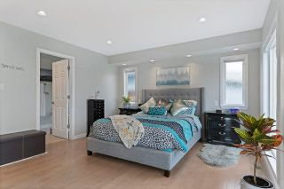 """Photo 16: 5333 UPLAND Drive in Delta: Cliff Drive House for sale in """"CLIFF DRIVE"""" (Tsawwassen)  : MLS®# R2575133"""