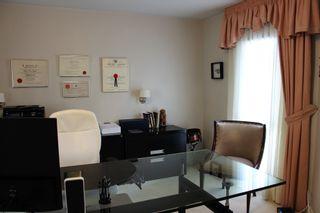 Photo 18: 113 245 Elgin Street in Cobourg: Condo for sale : MLS®# 219780