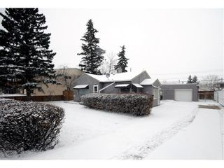 Photo 3: 7728 Bowness Road NW in Calgary: Bowness Detached for sale : MLS®# A1053017