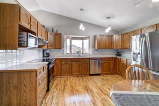 Photo 11: 1 West Boothby Crescent: Cochrane Detached for sale : MLS®# A1090336