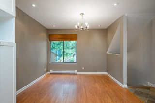 Photo 12: 5380 198A Street in Langley: Langley City 1/2 Duplex for sale : MLS®# R2592168