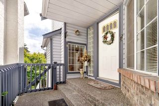 """Photo 4: 1262 GATEWAY Place in Port Coquitlam: Citadel PQ House for sale in """"CITADEL"""" : MLS®# R2474525"""