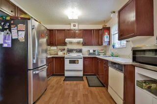 Photo 7: 8849 156A Street in Surrey: Fleetwood Tynehead 1/2 Duplex for sale : MLS®# R2187992