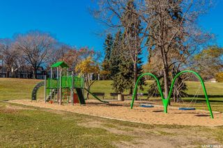 Photo 42: 621 G Avenue South in Saskatoon: Riversdale Residential for sale : MLS®# SK857189