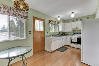 """Photo 9: 10476 155 Street in Surrey: Guildford House for sale in """"EAST GUILDFORD"""" (North Surrey)  : MLS®# R2573518"""